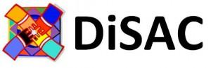 DiSAC